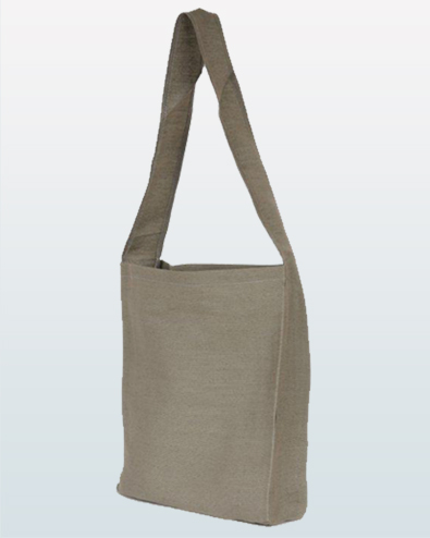 Kasuku Jute Shoulder Bag