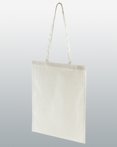 Nyoka Cotton Shopper Bag