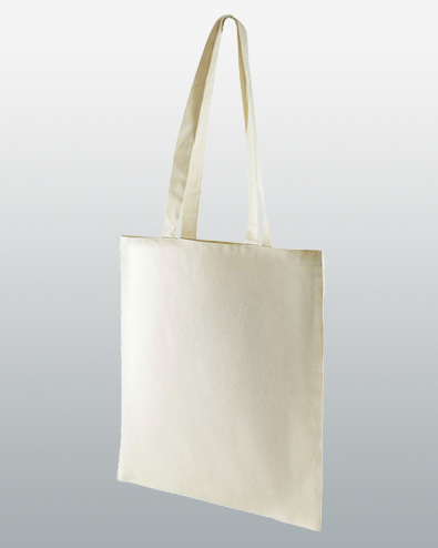 Taya Cotton Shopper Bag