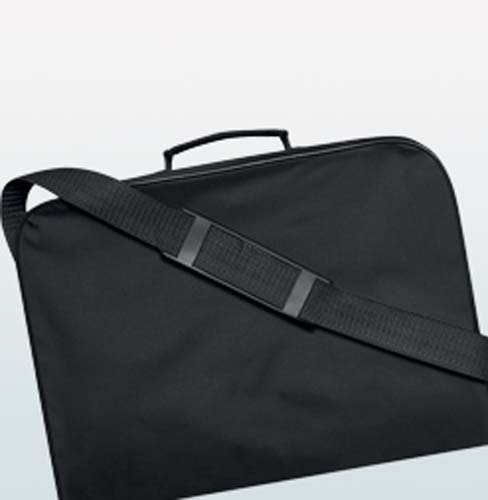 Charter Document Bag