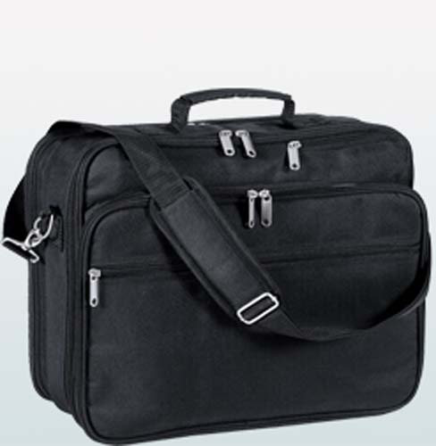 Dotcom Laptop Bag