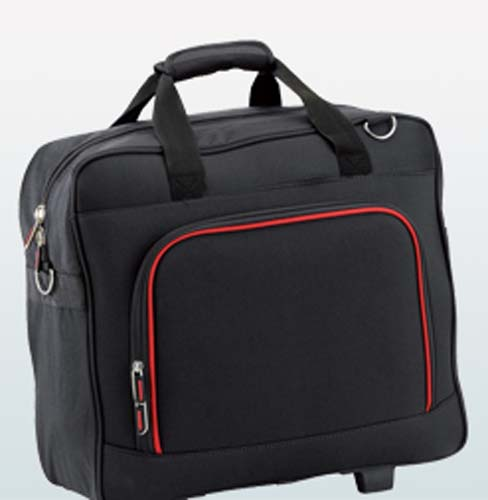 Meeting Trolley Bag