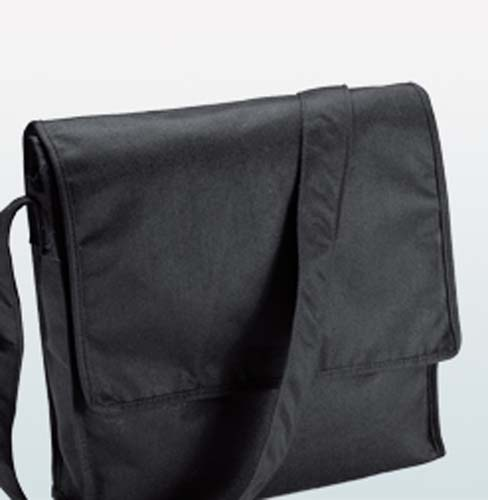 Carry Document Bag