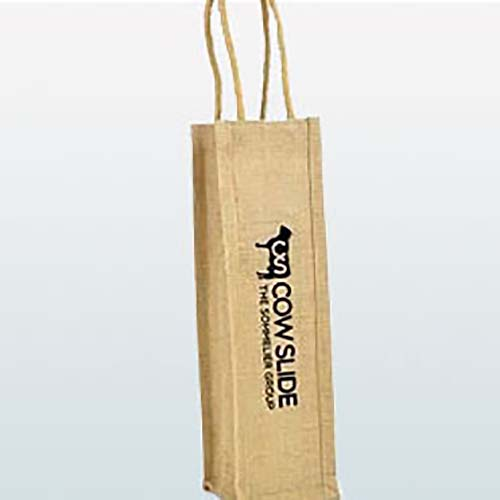 Eco Bags