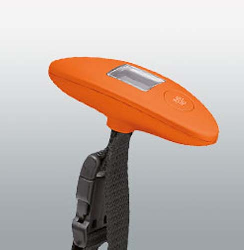 Weight Luggage Scales