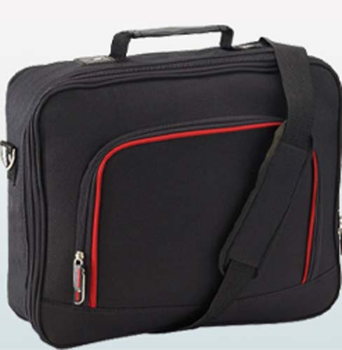 Meeting Laptop Bag