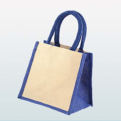 Mini Juko Shopper Bag