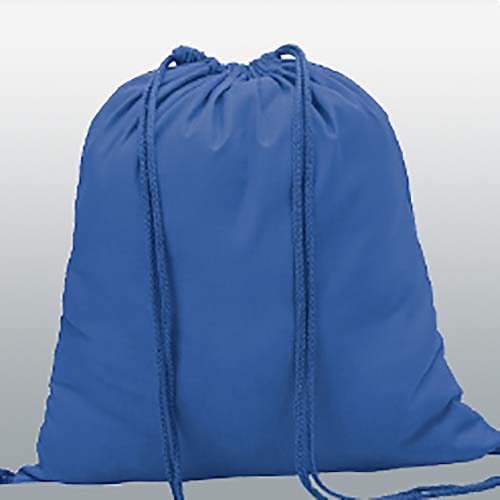 Drawstring Cotton Colour