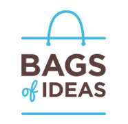 Bags of Ideas