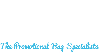 The Promotional Bag Specialists
